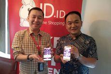 ShareBuy, Konsep Belanja Online Keroyokan dari JD.ID untuk Harbolnas