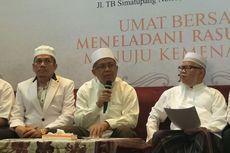 Jika Menang Pemilu, PKS Janji Buat RUU Perlindungan Ulama dan Tokoh Agama