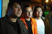 3 Composers: Band Plagiat Tak Akan Bertahan Lama