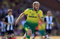 VIDEO - Link Live Streaming Norwich City Vs Chelsea