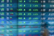 14 Perusahaan Akan Melantai di Bursa Tahun Ini