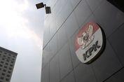 OTT di Labuhanbatu, KPK Dikabarkan Tangkap Bupati