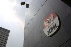 Kasus Usulan Dana RAPBN-P 2018, KPK Telusuri Sumber Dana Suap