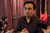 Terkait Wacana Gerindra Gabung Koalisi Jokowi, Ini Kata Politisi PDI Perjuangan