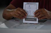 Pesan PGI untuk Masyarakat Sikapi Penetapan Hasil Pemilu