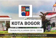 Jadwal dan Aturan PPDB 2019 Jenjang SMP Kota Bogor