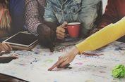 Kenapa Banyak Startup yang Gagal?