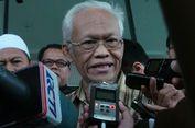 Alasan PDI-P Usung Pendiri PKS Yusuf Supendi Jadi Caleg DPR