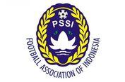 KLB PSSI Digelar 27 Juli 2019, Ini 3 Agenda Utamanya