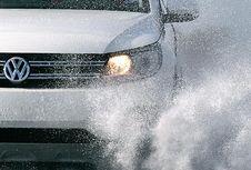 Ini Bahaya Tersembunyi Berkendara di Musim Hujan