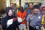 Viral, Video Pelaku Gendam Dihajar Warga di Mal Plaza Madiun