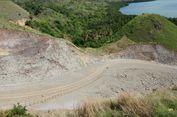 Soal Sampah di Labuan Bajo, Kementerian Lingkungan Hidup Akan Tindak Lanjuti