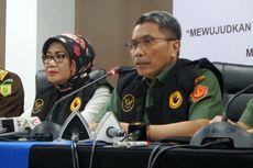 Hindari Persekusi, Salah Satu Alasan Penerbitan SKB Mantan Anggota HTI