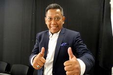 Tukul Arwana Tampik Kabar Tak Bayar Pajak Mobil Mewah