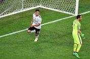 Berita Populer Bola, Keberhasilan Jerman di Rusia 2017