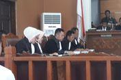 Jaksa Siapkan 25 Saksi untuk Sidang Lanjutan Kasus Hoaks Ratna Sarumpaet