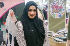 Berita Harian Busana Muslim Terbaru Hari Ini - Kompas.com 53af290cc0