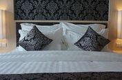 Ini Hotel Aston Terbaru di Batam