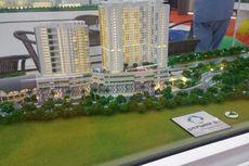 Perumnas Kebut Pembangunan Apartemen