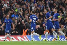 Chelsea Jadi Cela Barcelona Saat Lawan Tim Inggris di Liga Champions