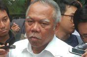 'Taman di Surabaya Tanpa Pagar, Tak Ada yang Injak'