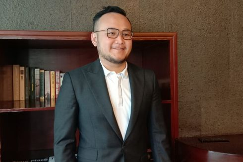 Samuel Wongso Makan 19 Lembar Roti untuk Adegan Film
