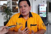 Wakil Kadin DKI Jadi Komisaris PT Delta, DPRD Nilai Seharusnya PNS DKI yang Ditunjuk