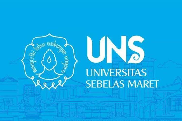 Universitas Sebelas Maret Surakarta