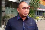Gabung Koalisi Jokowi atau Oposisi, Gerindra Belum Satu Suara