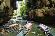 Catat Ini 10 Wisata Tersembunyi di Karawang