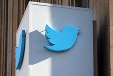 Twitter Update Tampilan Desktop, Apa yang Berubah?