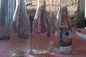 Mengenal Moke, Minuman Tradisional dan Simbol Adat di Sikka Flores