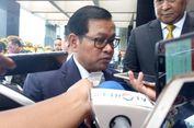 Jadi Badan Permanen, Unit Pembinaan Pancasila Tetap Ada meski Jokowi Lengser