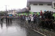Calon Petahana Gugur di MA, Pilkada Makassar Lawan Kotak Kosong
