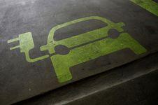 Luhut: Perpres Kendaraan Listrik Segera Selesai