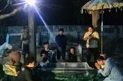 Teater Lingkar Pentas Juru Kunci
