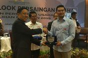 Timses: Kalau Prabowo Menang, 9 Naga akan Jadi 90 Naga...