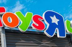 Toys R Us Segera Tutup Semua Gerainya di AS