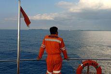 4 Pekerja Migran Ilegal yang Hilang di Perairan Batam Belum Ditemukan