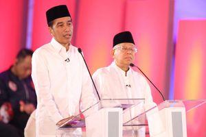 CEK FAKTA: Klaim Jokowi soal Bonus untuk Atlet Asian Games