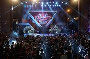 Siap-siap, Suryanation Motorland 2018 Berlabuh di Semarang