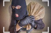Dalam 12 Hari, Polisi Tangkap 38 Maling, Begal dan Perampok