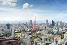Manipulasi Data PNS Difabel, Pemerintah Jepang Minta Maaf
