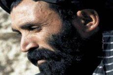 Bertahun-tahun Diburu, Mullah Omar Tinggal Dekat Pangkalan Militer AS