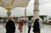 Temuan BI Lhokseumawe, Ini Kendala Pengembangan Pariwisata Aceh