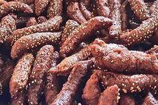 Mengenal Uniknya Makanan Khas Toraja