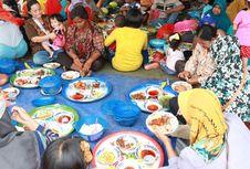 Festival Toboali City On Fire Kembali Digelar 25-28 Juli