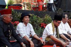 JJ Rizal Sebut Museum di Jakarta Mesti Dirombak Penampilannya