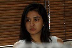 Dikabarkan Dekat dengan Daniel Wenas, Ini Reaksi Mikha Tambayong