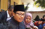 Setelah 'Pokir', Muncul Uang 'Sampah' dalam Suap P-APBD Kota Malang